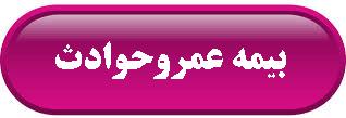 بيمه عمروحوادث